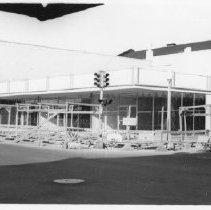 Image of 2012.68.25.29 - First and Main, Napa, ca. 1965