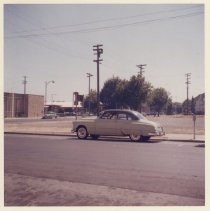 Image of 2012.68.25.30 - First and Franklin, September 30, 1962