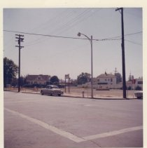 Image of 2012.68.25.31 - First and Franklin, September 30, 1962