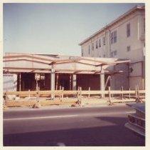 Image of 2012.68.25.37 - 1321 First St., Napa, May 10, 1964