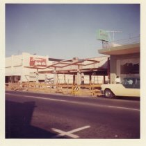 Image of 2012.68.25.38 - 1321 First St., Napa, May 10, 1964