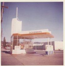 Image of 2012.68.25.48 - Oschner's, Downtown Napa, March 15, 1964