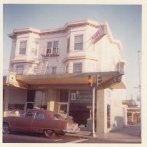 Image of 2012.68.25.49 - 1331 First St., Napa, June 23, 1963