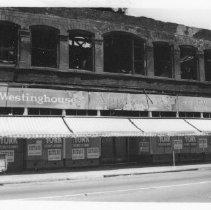 Image of 2012.68.25.53 - Westinghouse, September 18, 1962