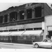 Image of 2012.68.25.54 - Westinghouse, September 18, 1962