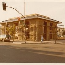 Image of 2012.68.25.9 - Downtown Napa, December 6, 1975