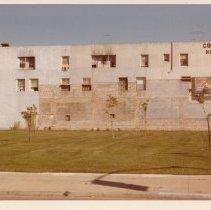 Image of 2012.68.25.64 - Connor Hotel, November 2, 1974
