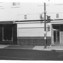 Image of 2012.68.25.67 - Connor Hotel, December 5, 1975