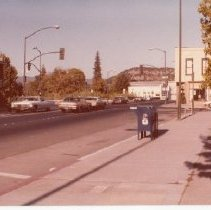 Image of 2012.68.25.68 - Connor Hotel, October 31, 1977