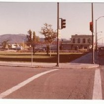 Image of 2012.68.25.71 - Main St., October 23, 1978
