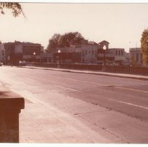 Image of 2012.68.25.72 - Main St., October 23, 1978