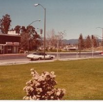 Image of 2012.68.25.73 - Main St., October 23, 1978