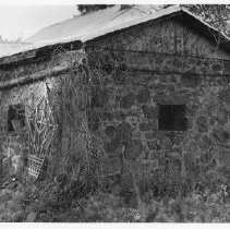 Image of 2012.69.3.18 - Rasmussen Ranch Cold Storage