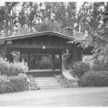 Image of 2012.69.3.24 - M Ranch/Olandt Place, Carneros