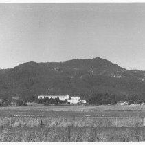 Image of 2012.69.3.59 - Veterans Home, Yountville