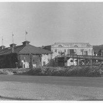 Image of 2012.69.3.65 - Vintage 1870, Yountville