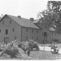 Image of 2012.69.3.80 - Trefethen Family Vineyards, Oakville