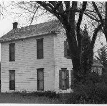 Image of 2012.69.3.87 - C. D. Mooney House, St. Helena
