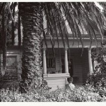 Image of 2012.69.6.11 - Dr. Connor House, 1043 Charter Oak Ave.