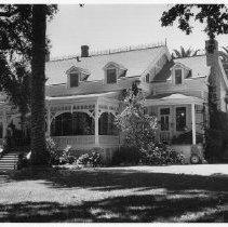Image of 2012.69.6.18 - G. Schonewald Estate (aka Spottswoode)