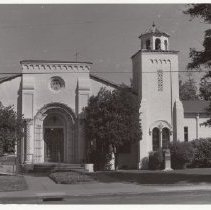 Image of 2012.69.6.2 - St. Helena Elementary School, 1325 Adams St., St. Helena