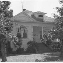 Image of 2012.69.6.26 - 1543 Kearney St., St. Helena