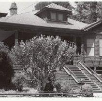 Image of 2012.69.6.3 - 1518 Adams St., St. Helena