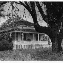 Image of 2012.69.7.3 - Kraft House, 1902 Madrona Ave.