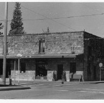 Image of 2012.69.7.36 - Pritchard Building, 1417 Railroad Ave.