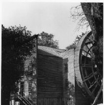 Image of 2012.69.7.42 - Bale Grist Mill