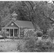 Image of 2012.69.7.50 - Spring Valley School, 1796 Silverado Trail