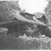Image of 2012.69.7.53 - Gus Jursch House, 1637 Spring Mountain Road