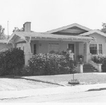 Image of 2012.69.7.55 - Martinelli House, 1701 Spring Mountain Road