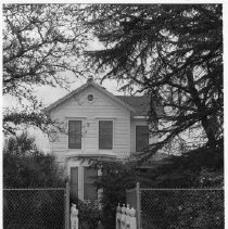 Image of 2012.69.7.56 - Kelly-Mitchell House, 1745 Spring Mountain Road
