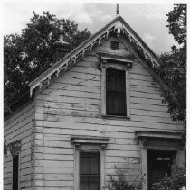 Image of 2012.69.7.64 - Shy House, 1542 Spring St.