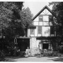 Image of 2012.69.7.70 - Mrs. W. B. Bourne House (aka Madroño)