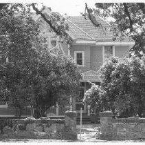 Image of 2012.69.7.76 - Melrose Farms, 493 Zinfandel Lane
