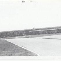 Image of 1983.5.66 - Vichy Elementary School