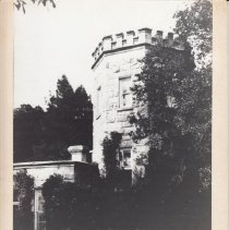 Image of 2002.43.59 - Castle at Napa Soda Springs