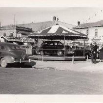 Image of 1989.31.63 - Cars for sale at Gasser Motors