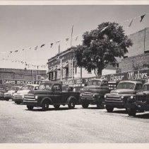 Image of 1989.31.66 - Trucks for sale at Gasser Motors