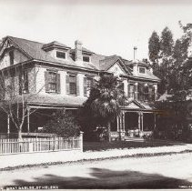 Image of 2002.43.308 - Gray Gables St. Helena