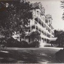 Image of 2002.43.309 - St. Helena Sanitarium