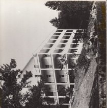 Image of 2002.43.310 - St. Helena Sanitarium