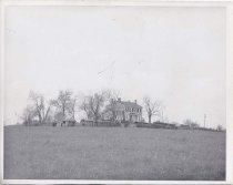 Image of Photograph - Photo984a
