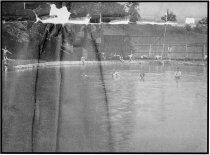 Image of Rock Hill Swim Pool