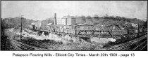 Image of Patapsco Flouring Mills