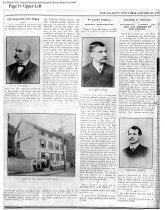 Image of Upper left