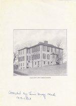 Image of Photo1880ellicottcityhighschool