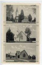 Image of Postcard - PC10